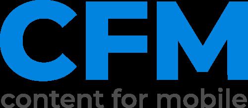 Direct carrier billing market further boosted by Evina-secured mobile content provider CFM