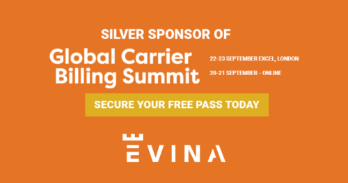 Three industry secrets revealed at Global Carrier Billing Summit 2021