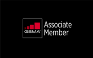 Evina joins the GSMA to strengthen cybersecurity in the mobile payments ecosystem